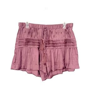 Chelsea & Violet Shorts!